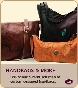 handBags & more - Peruse our current selection and find the outlet closest to you.